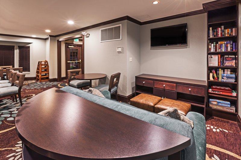 Staybridge Suites Tulsa - Woodland Hills-Den<br/>Image from Leonardo