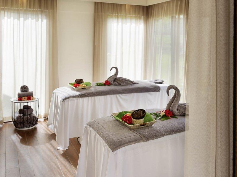 Pullman Nadi Bay Resort and Spa-Spa<br/>Image from Leonardo