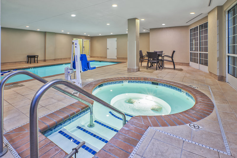 Candlewood Suites Indianapolis-Whirlpool<br/>Image from Leonardo
