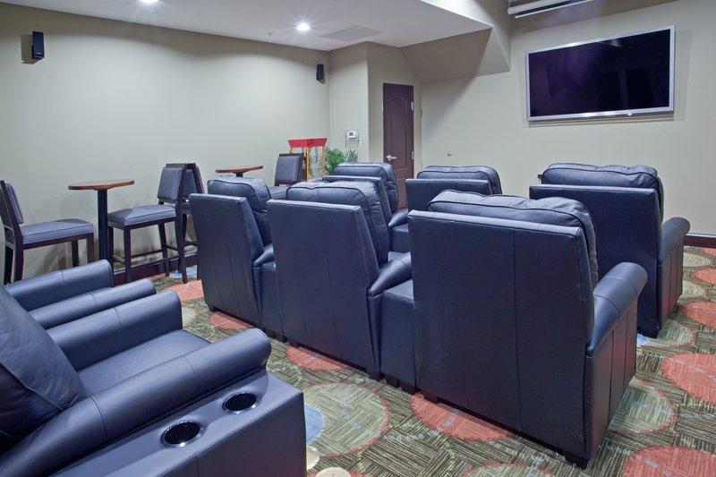 Staybridge Suites Houston Stafford - Sugar Land-Guest Services<br/>Image from Leonardo