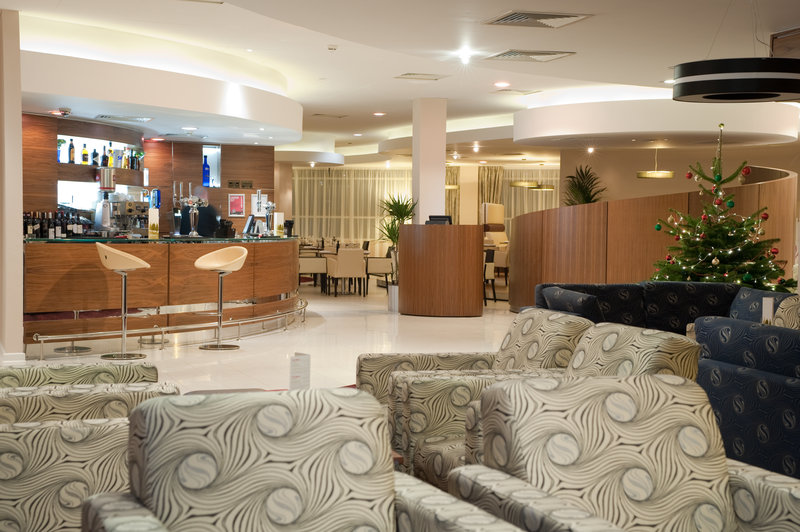 Holiday Inn Derby Riverlights-Bar and Lounge Area <br/>Image from Leonardo