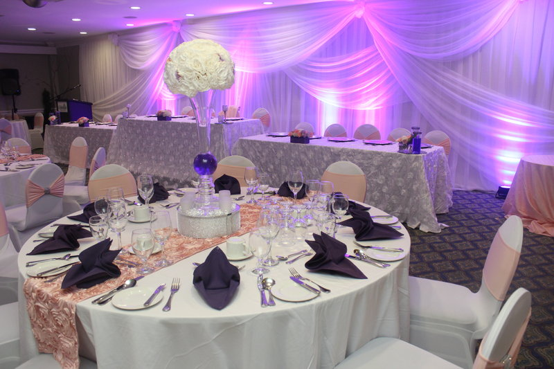 The Courtleigh-Wedding<br/>Image from Leonardo
