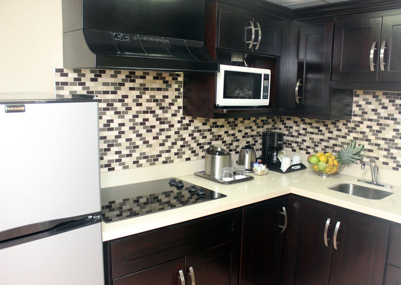 The Courtleigh-Kitchenette<br/>Image from Leonardo