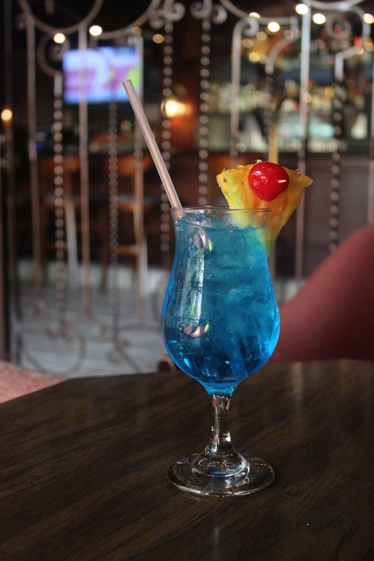 The Courtleigh-Mingles Drink<br/>Image from Leonardo