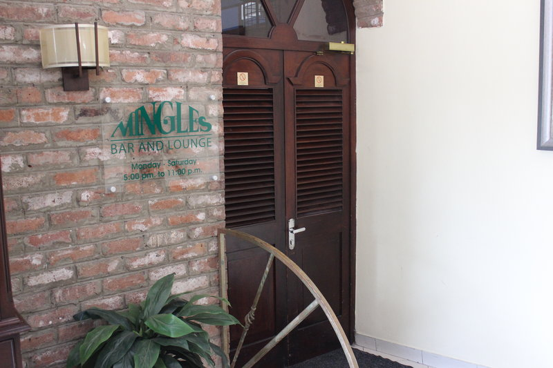 The Courtleigh-Mingles Entrance<br/>Image from Leonardo