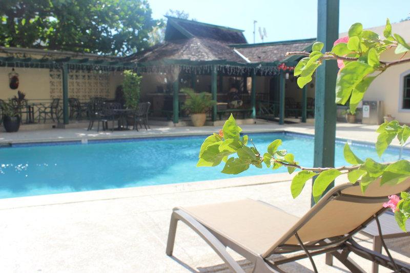 The Courtleigh-Poolside<br/>Image from Leonardo