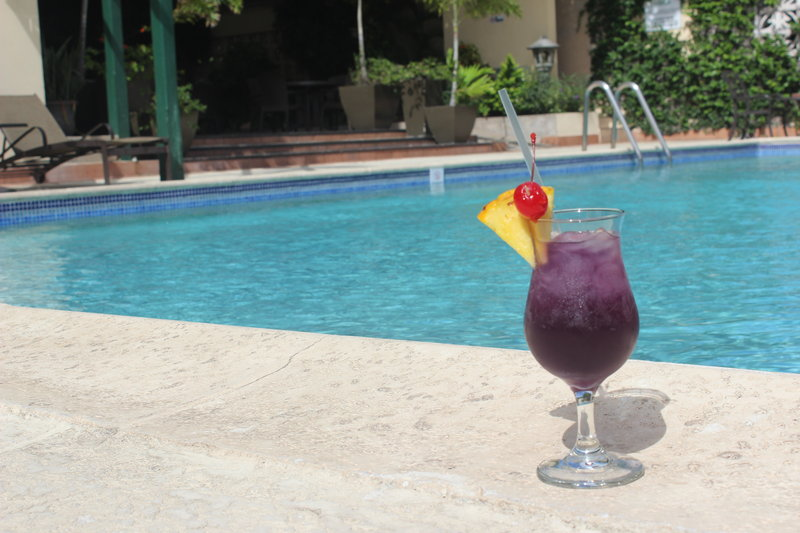 The Courtleigh-Poolside Drink<br/>Image from Leonardo