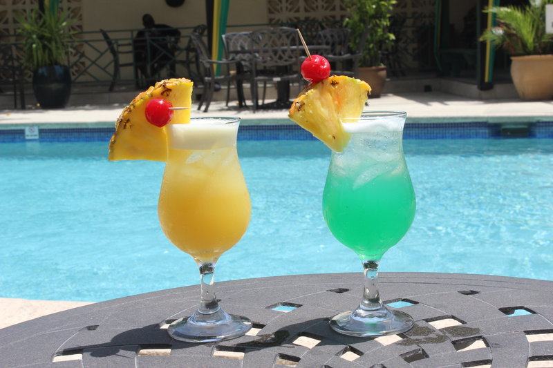The Courtleigh-Poolside Drinks<br/>Image from Leonardo