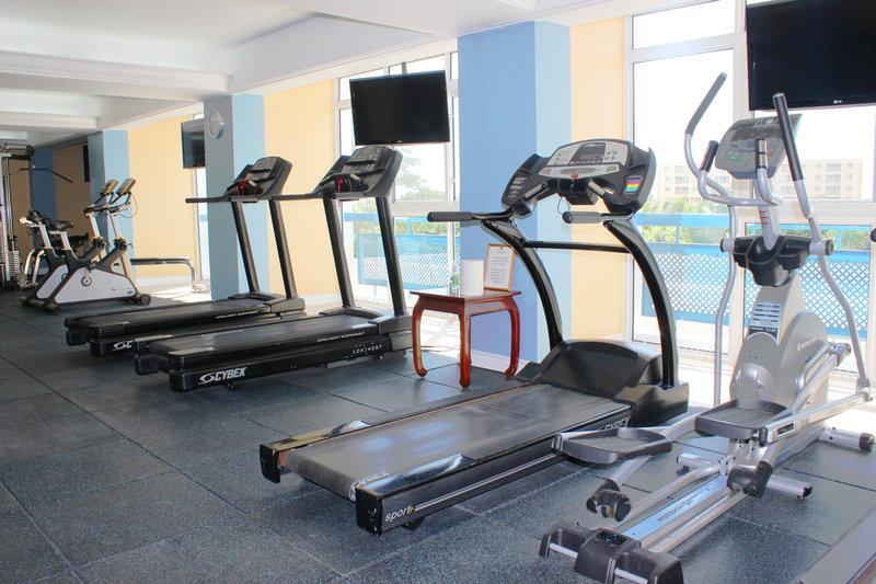 Jamaica Pegasus-Gym<br/>Image from Leonardo
