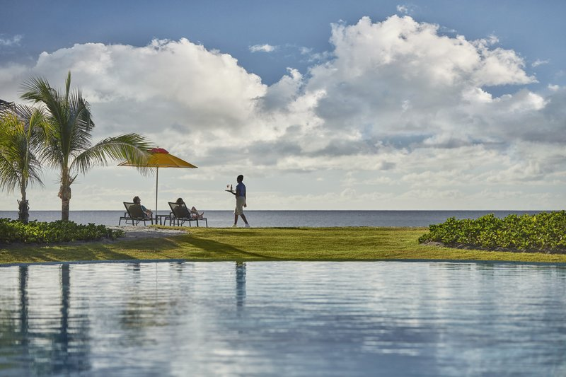 Four Season Resort Nevis-NEV_BEACH SERVICE<br/>Image from Leonardo