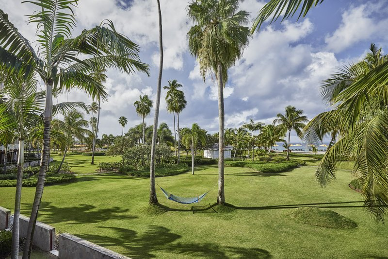 Four Season Resort Nevis-NEV_GARDERN<br/>Image from Leonardo