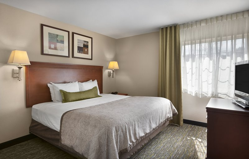Candlewood Suites Savannah Airport-Guest Room<br/>Image from Leonardo