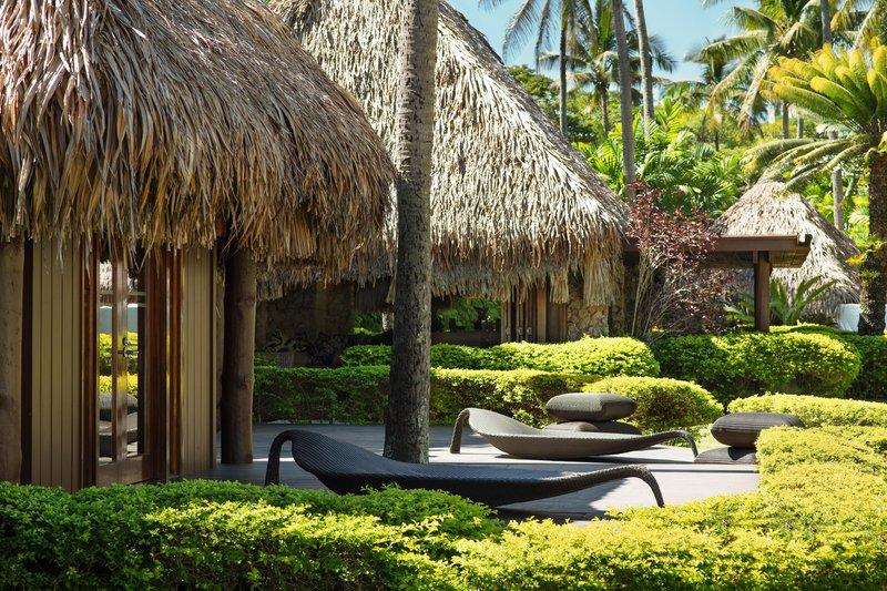 Tropica Island Resort-Heavenly Spa by Westin™<br/>Image from Leonardo