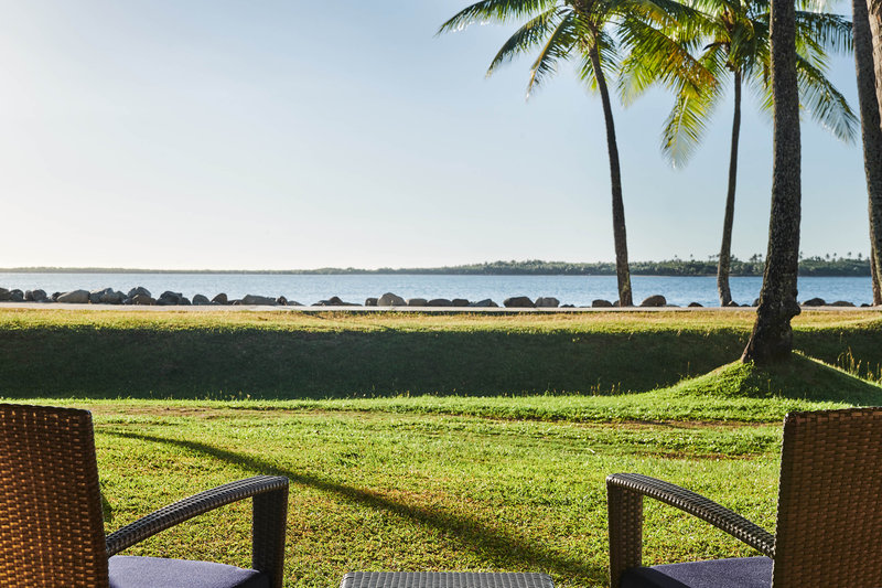 Tropica Island Resort-Ocean Front View Guest Room<br/>Image from Leonardo