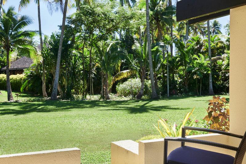 Tropica Island Resort-Tropical Garden View Guest Room<br/>Image from Leonardo