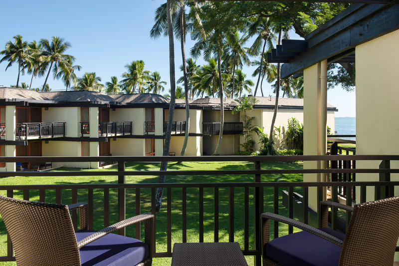 Tropica Island Resort-Ocean Breeze View Guest Room<br/>Image from Leonardo