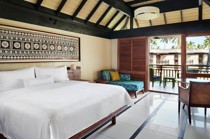 Tropica Island Resort-King Ocean Breeze Guest Room<br/>Image from Leonardo