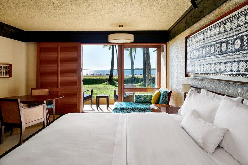 Tropica Island Resort-Ocean Front King Suite<br/>Image from Leonardo