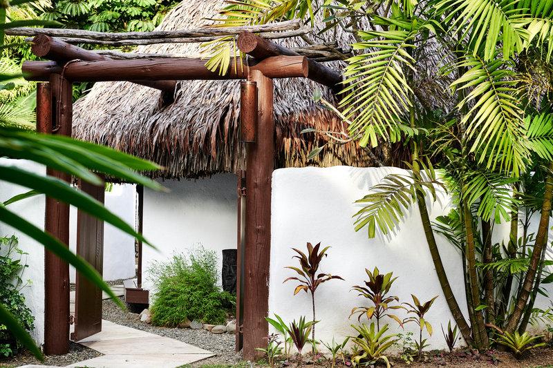 Tropica Island Resort-Heavenly Spa - Treatment Bure<br/>Image from Leonardo