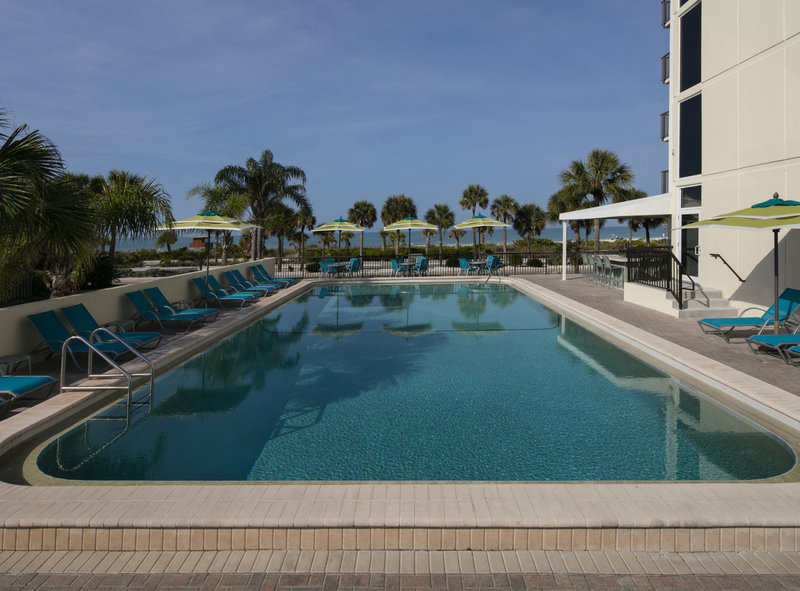 Lido Beach Holiday Inn-Pool<br/>Image from Leonardo