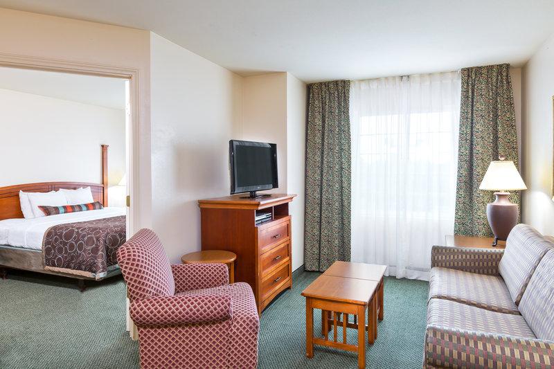 Staybridge Suites Brownsville-Suite<br/>Image from Leonardo