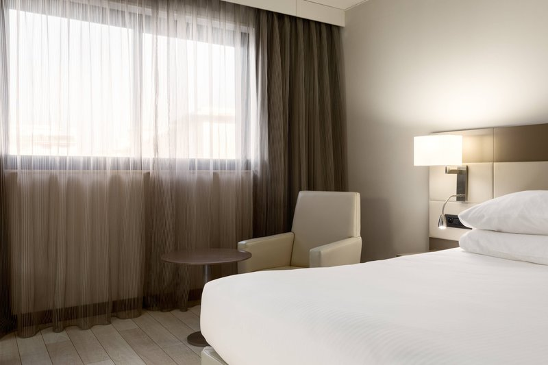 AC Hotel Nice-King City View Guest Room<br/>Image from Leonardo