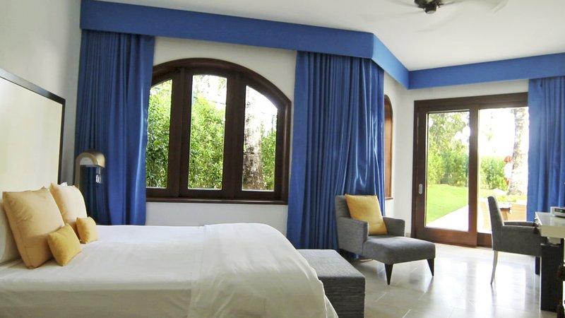 CuisinArt Golf Resort & Spa.-Cuisin Art OASIS Master Bedroom<br/>Image from Leonardo