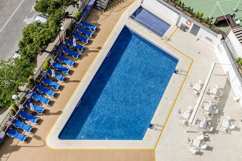 Maya Alicante-000040 Pool<br/>Image from Leonardo