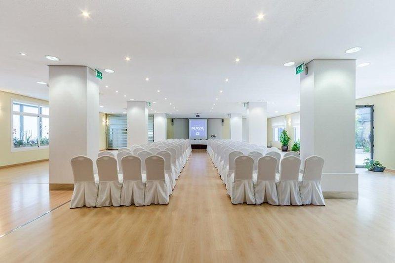 Maya Alicante-000040 Meeting Room<br/>Image from Leonardo