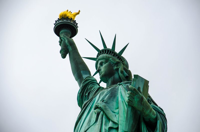Candlewood Suites Jersey City-Quick access to the Statue of Liberty and Ellis Island Ferry.<br/>Image from Leonardo