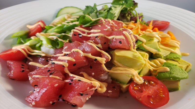 Crowne Plaza Lombard Downers Grove-Mouthwatering menu options available!  <br/>Image from Leonardo
