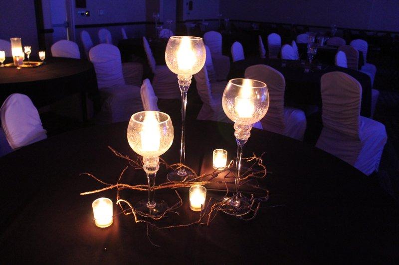Holiday Inn Conference Center Marshfield-Ballroom<br/>Image from Leonardo