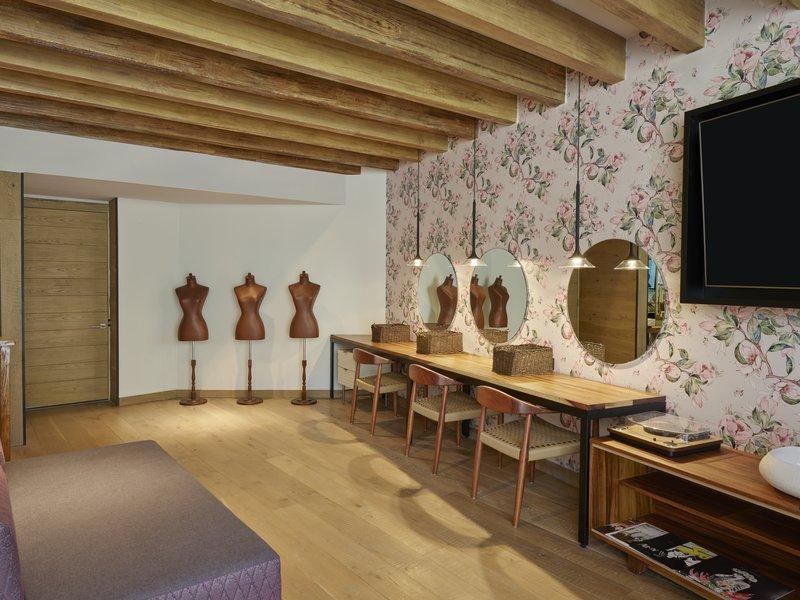Live Aqua San Miguel Allende-Eve Suite<br/>Image from Leonardo