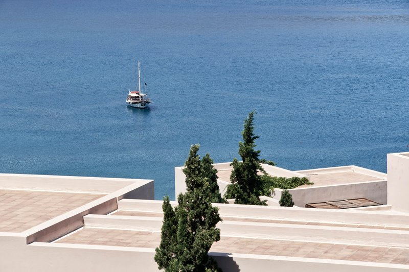 Blue Palace; a Luxury Collection Hotel-Overview Of The Resort<br/>Image from Leonardo