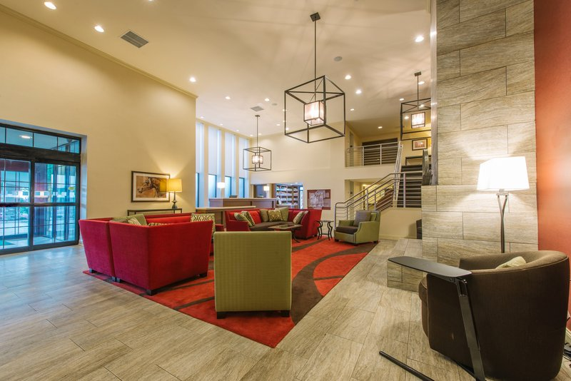 Holiday Inn Mt. Kisco-Welcome to Our Mount Kisco Hotel<br/>Image from Leonardo