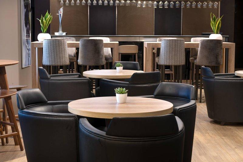 AC La Rioja-AC Lounge<br/>Image from Leonardo