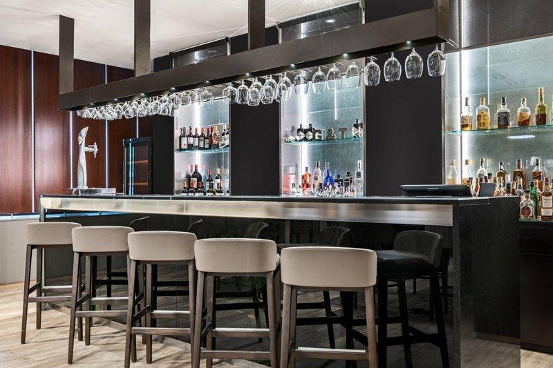 AC La Rioja-AC Lounge Bar<br/>Image from Leonardo