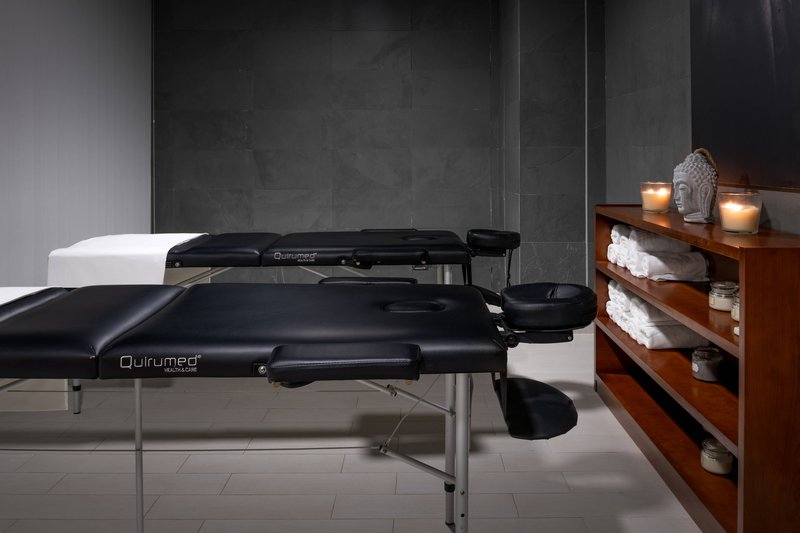 AC La Rioja-Massage Room<br/>Image from Leonardo