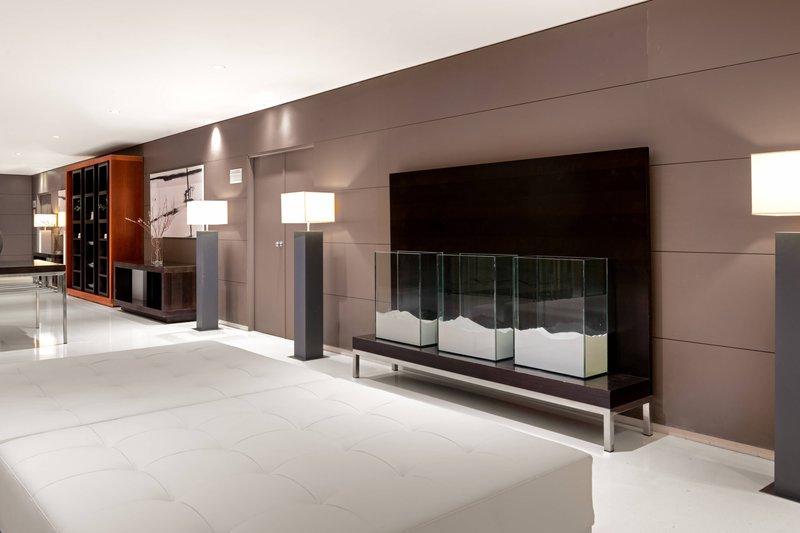 AC La Rioja-Lobby<br/>Image from Leonardo