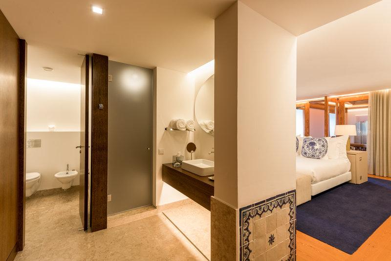 Palacio Do Governador-Capela Room<br/>Image from Leonardo