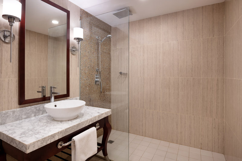 Saletoga Sands Resorts-Bathroom<br/>Image from Leonardo