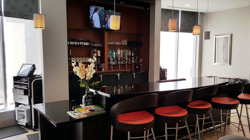 Holiday Inn Santee-BAR<br/>Image from Leonardo