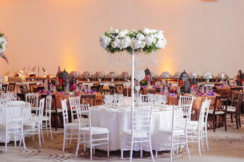 Sheraton Santo Domingo-Gran Salon Weddings<br/>Image from Leonardo