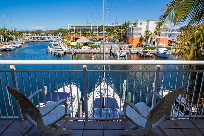 Holiday Inn Key Largoatisabel-Beautiful marina views<br/>Image from Leonardo