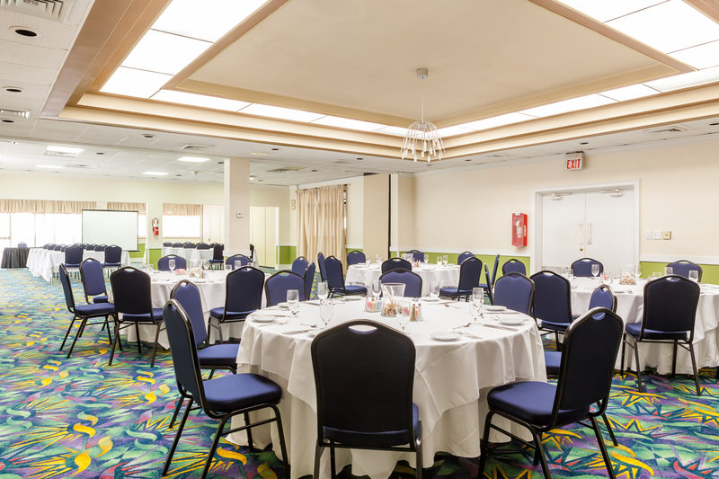 Holiday Inn Key Largoatisabel-Ballroom<br/>Image from Leonardo