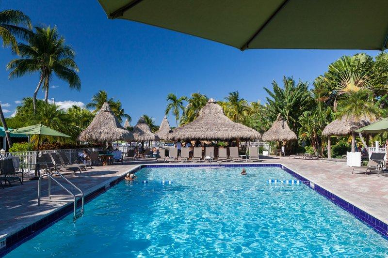 Holiday Inn Key Largoatisabel-Swimming Pool<br/>Image from Leonardo