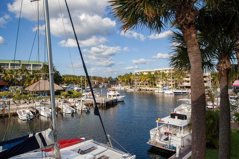 Holiday Inn Key Largoatisabel-Marina View<br/>Image from Leonardo