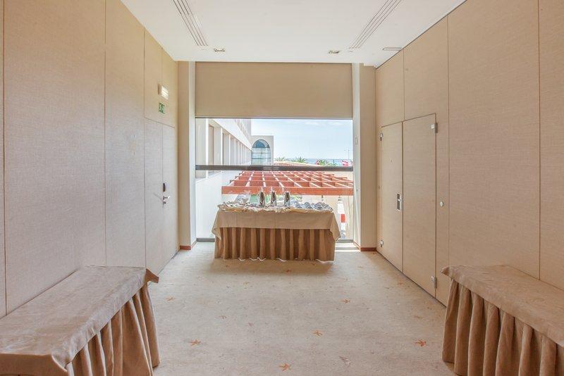 Crowne Plaza Vilamoura - Algarve-Vilamoura Foyer<br/>Image from Leonardo