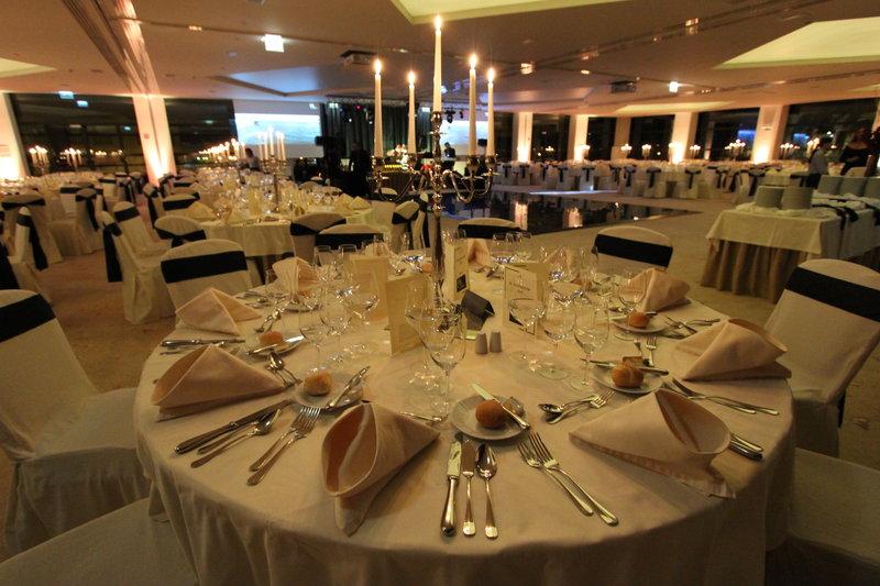 Crowne Plaza Vilamoura - Algarve-Ballroom<br/>Image from Leonardo