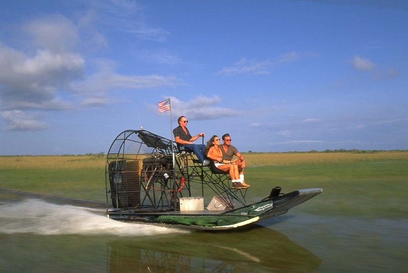 Candlewood Suites Ft. Lauderdale Airport/Cruise-Airboating Nearby<br/>Image from Leonardo